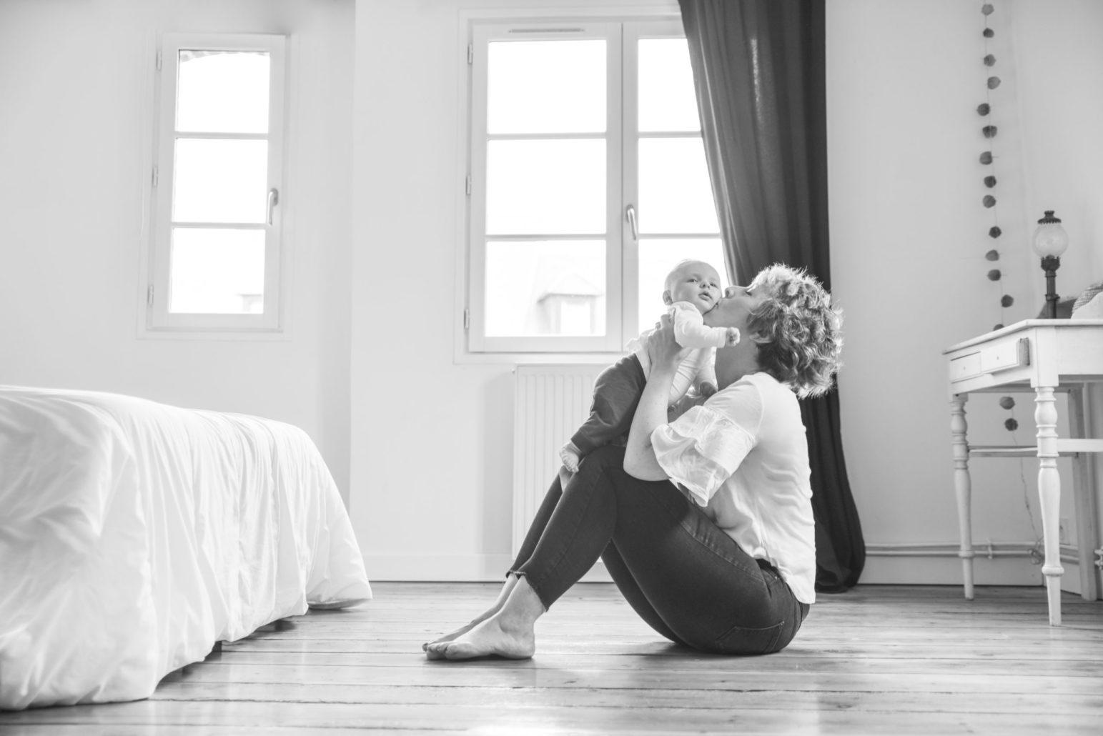 photographe-paris-naissance-bebe