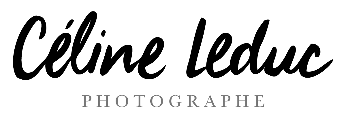 Céline Leduc Photographe