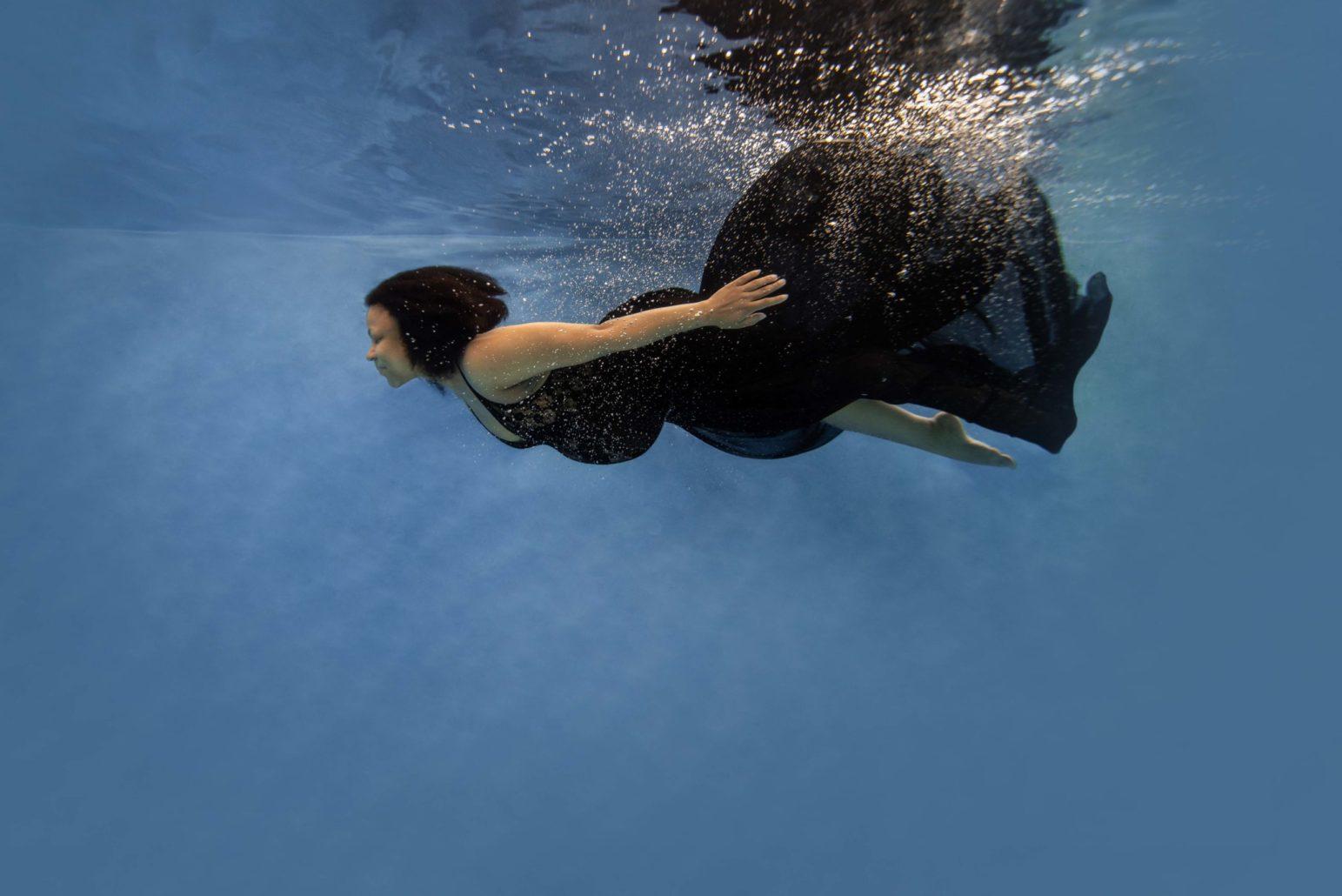 photographe-aquatique-paris-3